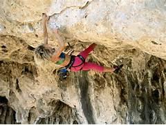 Rock Climbing Wallpapers  Rock Climbing