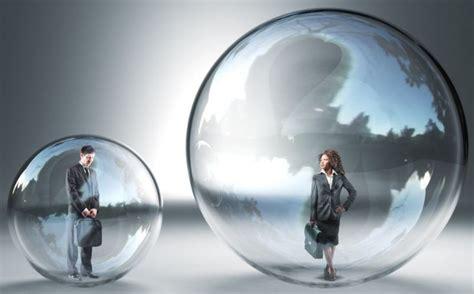 bursting  glass bubble cortecs