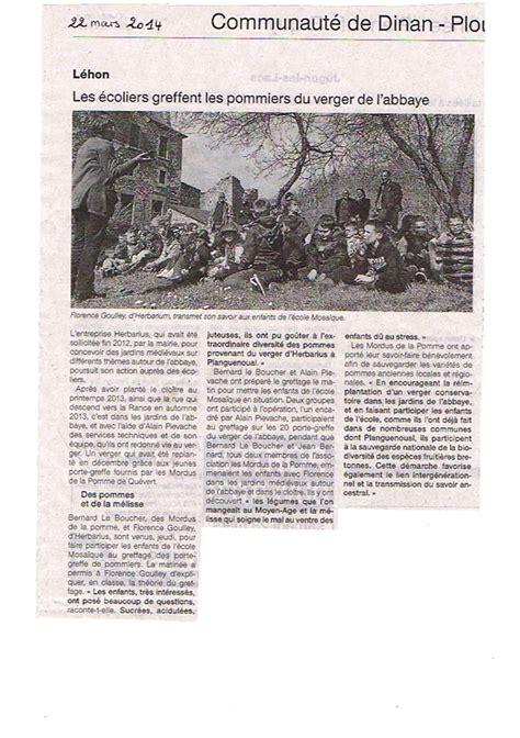cuisiner ortie revue de presse herbarius