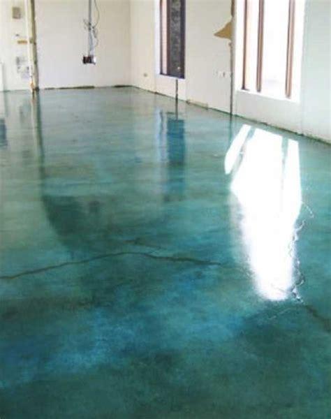 cool cheap floor ls diy concrete flooring makeover amazing diy interior