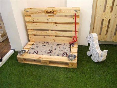 diy home decor with pallets decorate your home with pallets pallet wood projects Diy Home Decor With Pallets