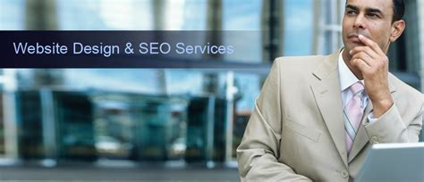 Website Seo Services by 187 Website Design And Development Service Abc Business