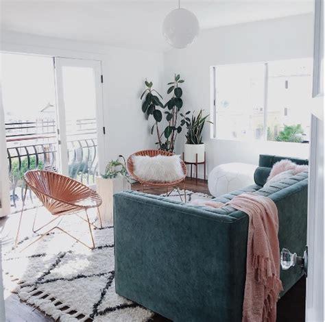 10 Home Decor Instagram Accounts You'll Love  Daily Dream