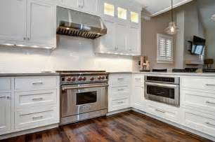 furniture style kitchen cabinets shaker kitchen cabinets door styles designs and pictures kitchen cabinets