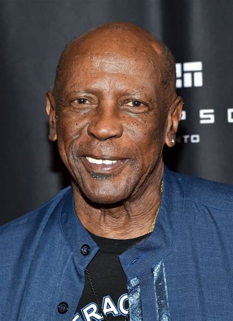 hawaii   louis gossett jr cast  lous dad tv fanatic