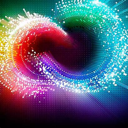Creative Cloud Adobe Danysoft Encuentro Creativos
