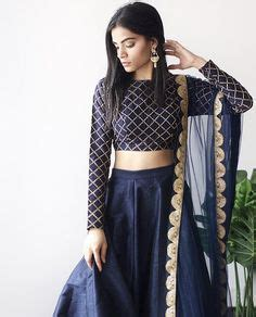 desi sarees lahengas anarkalis images   indian clothes indian fashion