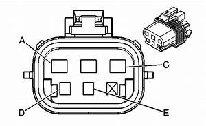 2005 Chevy Tahoe Wiper Relay Location