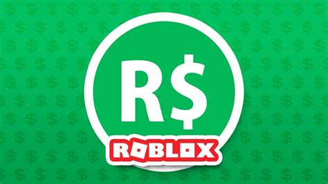 robux  roblox unity connect