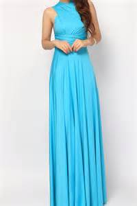 turquoise bridesmaid dresses turquoise maxi convertible infinity dress bridesmaid dress lg 20 73 80 infinity dress