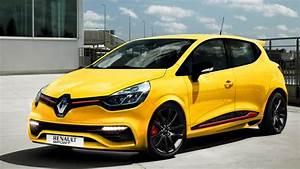 Jante Renault Clio 4 : clio 4 rs chewing gomme ~ Voncanada.com Idées de Décoration