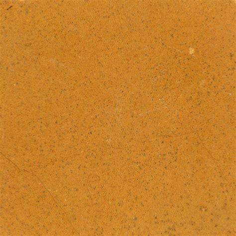 jaisalmer yellow sandstone mahaveer marble industries sandstone sandstone udaipur slatstone slat india sandstone