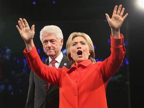 """Pride.Lv - Dzīvojam - Hilarija Klintone: """"LGBT jaunatnei nevajag nekādu ārstēšanu"""