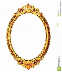 Miroir Cadre Bois : miroir cadre bois blanc id es de d coration int rieure french decor ~ Teatrodelosmanantiales.com Idées de Décoration