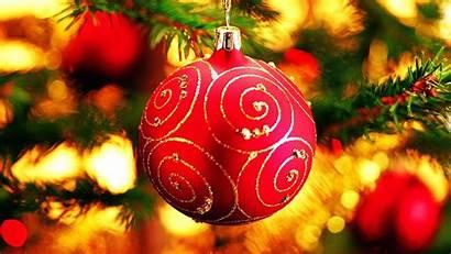 Christmas Tree Merry Decoration Ornaments Ball Ba