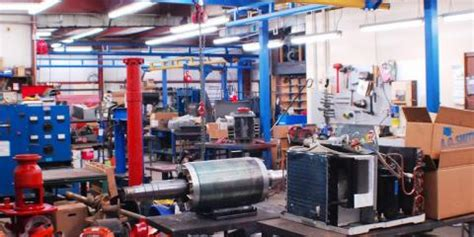 Electric Motor Shop by A 1 Electric Motor Service In Covington Ky Nearsay