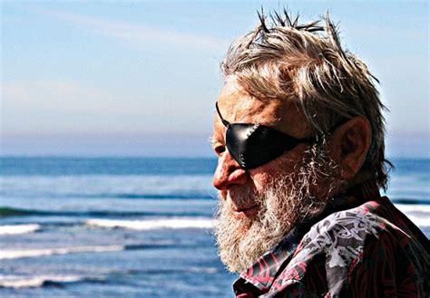 surf legend jack oneill hits