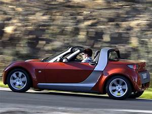 Smart Roadster Coupé : smart roadster questions how can i import this car cargurus ~ Medecine-chirurgie-esthetiques.com Avis de Voitures