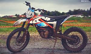 Ktm E Ride : ktm freeride e sx review derestricted ~ Jslefanu.com Haus und Dekorationen