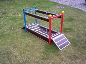 Hundeplanschbecken Selber Bauen : produkte www hunde ~ Markanthonyermac.com Haus und Dekorationen
