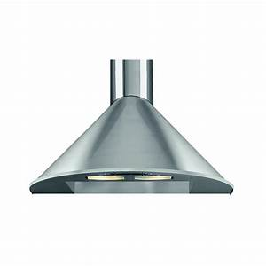 Kitchen extractor fans for Kitchen extractor hood