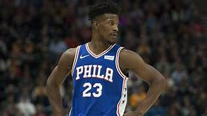 NBA scores and highlights: Butler, Sixers host ...