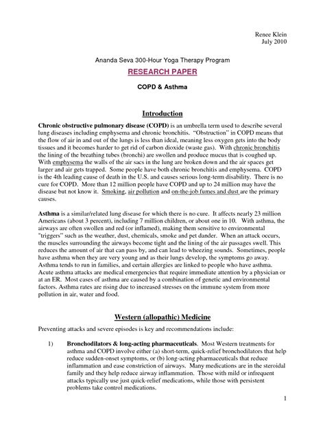 Intro To Writing A Paper by How To Write A Essay Introduction How To Write An