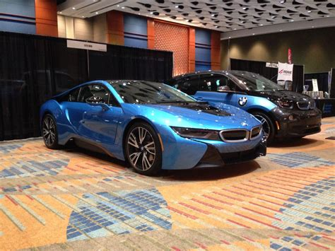 Year In Review Highlights From The Leith Bmw Blog