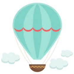 Shower Witch Review by Vintage Air Balloon Svg Cutting File For Scrapbooking