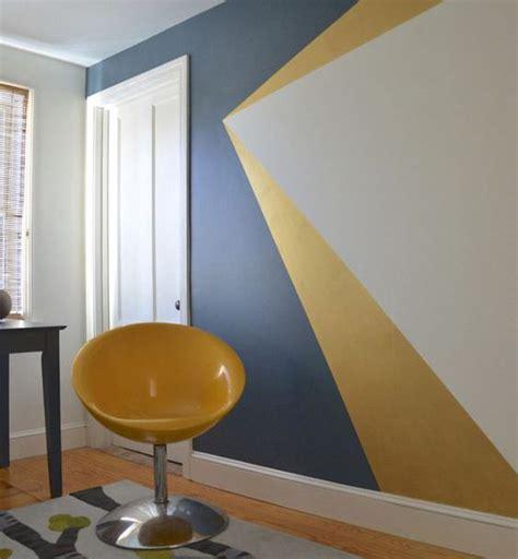 chignon mur exterieur maison deco peinture