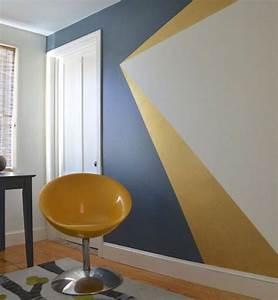 les 25 meilleures idees de la categorie motifs de la With couleur peinture mur 0 faire en couleur atelier de peinture decorative