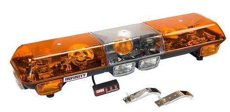emergency light bars wolo emergency warning light bars halogen strobe led