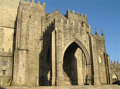 tui cathedral wikipedia