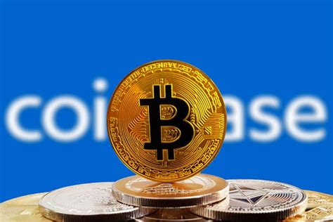 Coinbase is one of the biggest cryptocurrency companies around, supporting over 100 countries, with more than 30 million customers around the world. Coinbase Is Closing Down Its Index Fund Service | Total Bitcoin