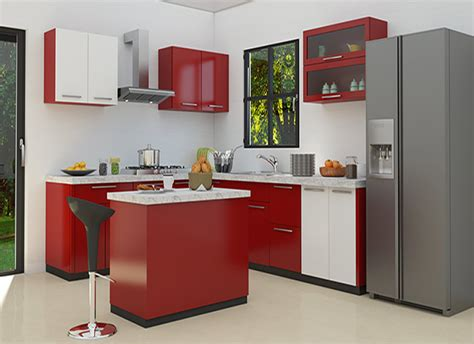 Kitchen Design Ideas In Nigeria by Get The Kitchen Cabinet Of Your Dreams With Hitech Kitchen