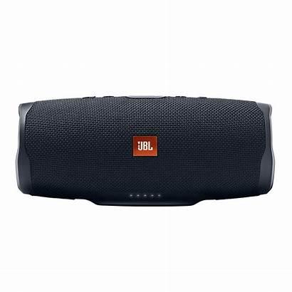 Jbl Charge Bluetooth Speaker Walmart