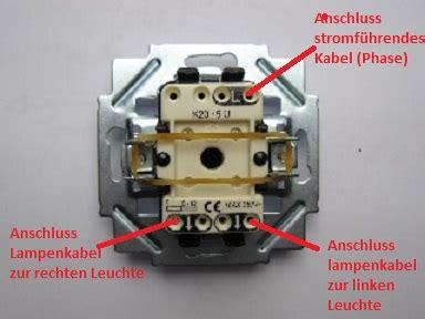 lichtschalter anschließen 3 adern serienschalter 2 sonoff basic sonoff basic rf