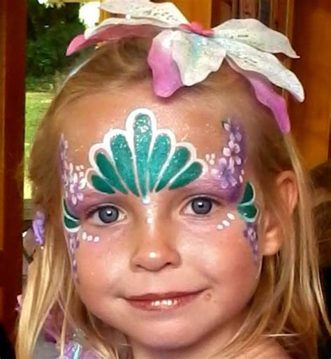 face st face painting pontypridd face painter freeindex