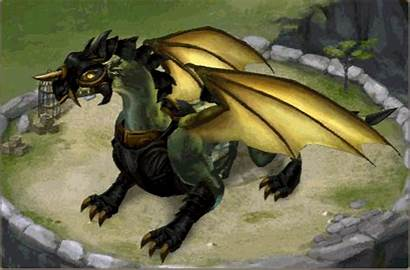 Dragons Giphy Animated Gifs Tweet