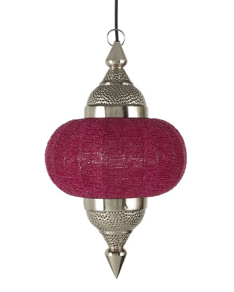 indian inspired light fixtures indian inspired manak pendant light from horchow