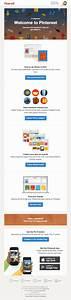 Pingl Par Andre Stordz Sur Email Pinterest Emailing