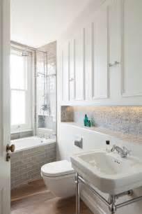 bathroom alcove ideas small master bathroom ideas bathroom with