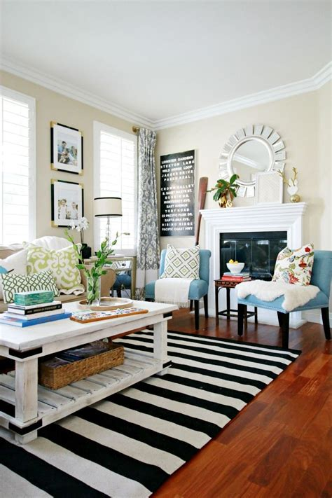 living room sources design tips  thoughtful place