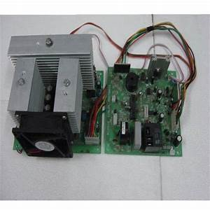 Dsp Sine Wave Inverters Kits
