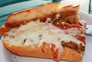 Order Food Online - Mamma Mia NY Pizza
