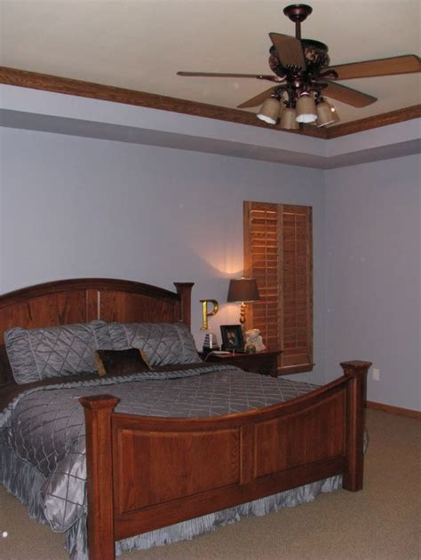 paint colors with oak trim home decorating design