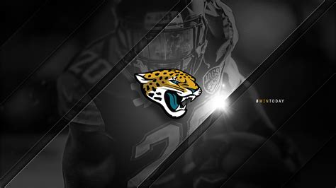 Jaguar Backgrounds by Jacksonville Jaguars Wallpapers And Background Images