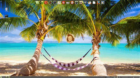 bureau cinnamon linux mint 18 bureau cinnamon 3 page 4 linux