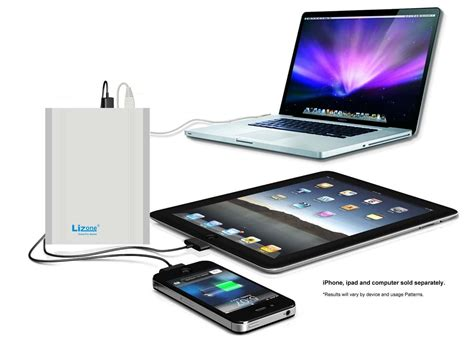 Best Portable Laptop Charger Aka External Laptop Battery. Masters In Computer Security. Anthropology Degree Online Top Level Domain. The Glenlivet Scotch Whisky How To By Stocks. Emergency Management Oklahoma. Pasadena Mercedes Benz Famous Coin Collectors. Mobile App Cross Platform Development. Colleges In Denver Area Monster Energy Slogan. Accounting Write Up Software Vw Dealers Az