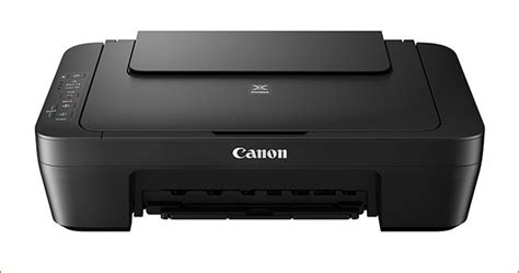 We did not find results for: Canon PIXMA MG2525 Printer Driver - PMcPoint.Com